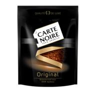 Carte Noire Растворимый 150 гр. м/у (1шт) - основное фото