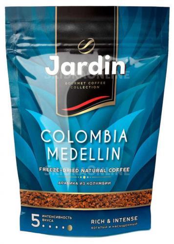 Jardin Colombia Medellin 150 гр - основное фото