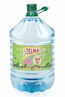 Вода Стэлмас / Stelmas 19л. ПЭТ - основное фото