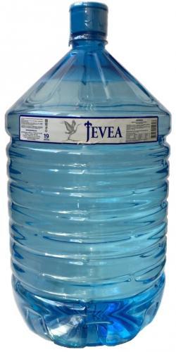 Jevea/Живея 19 л. ПЭТ - основное фото