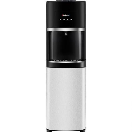 Кулер HotFrost 35AN с нижней загрузкой бутыли - основное фото