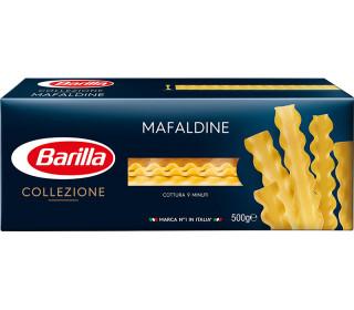 Макаронные изделия Mafaldine 500г. BARILLA - основное фото