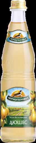 Черноголовка Дюшес 0,5 л. стекло (12 бут.) - основное фото