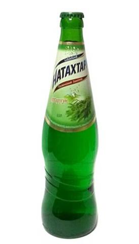 Натахтари Тархун 0,5 л. газ. стекло (20 шт.) - основное фото