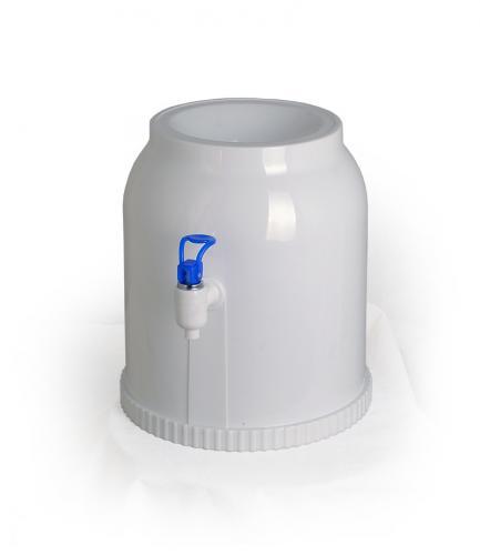 Кулер Aqua Well 02 White - основное фото