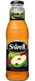Swell/Свел Яблоко 0,75 л. (6 бут.) - основное фото