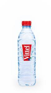 Vittel / Виттель 0,5 л. б/г (24 бут.) - основное фото