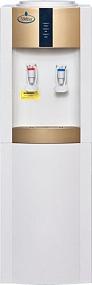 Кулер Smixx 16 LD/E White/Gold - основное фото
