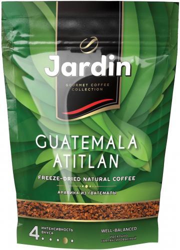 Jardin Guatemala Atitlan 150 гр - основное фото