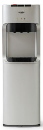 Кулер VATTEN L45SE (с нижней загрузкой бутыли) - основное фото