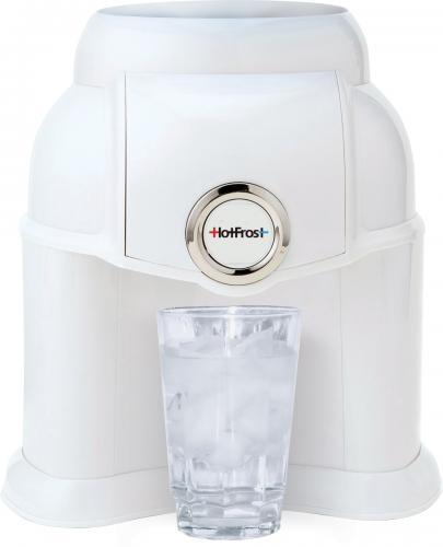 HotFrost D1150R White - основное фото