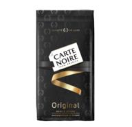 Кофе Carte Noire в зернах 800 гр. (1 шт.)  - основное фото