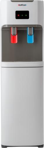 HotFrost V115AE (с нижней загрузкой бутыли) - основное фото
