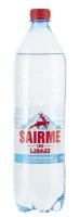 Саирме / Sairme газированная 1л. (6 шт.) - основное фото