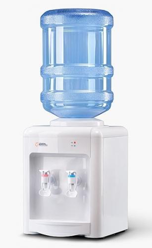 VipServiceMarket - сервис по доставке воды