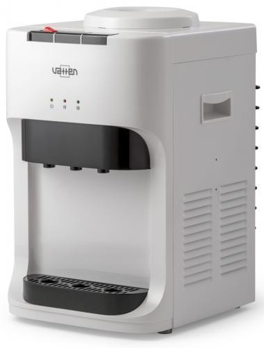 Кулер VATTEN D45WK White - основное фото