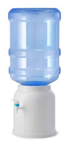 Раздатчик воды VATTEN OD20WFH - основное фото