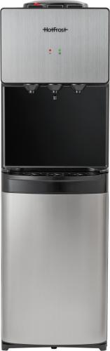 Кулер HotFrost V400BS - основное фото