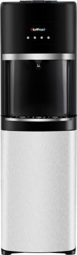 Кулер HotFrost 35AEN black металлик  - основное фото