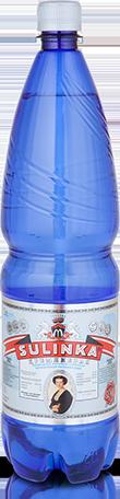 Сулинка Кремниевая 1,25 л. (6 бут.) - основное фото