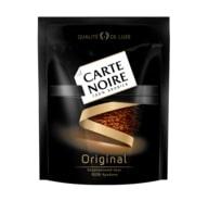 Carte Noire Растворимый 75 гр. м/у (1шт) - основное фото