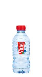 Vittel / Виттель 0,33 л. б/г (24 шт) - основное фото