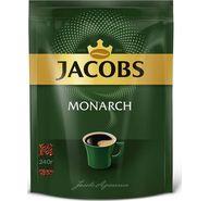 Jacobs Monarch 150 гр. (1шт) - дополнительное фото