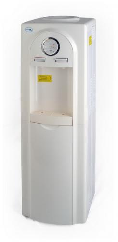 Кулер Aqua Well 95 L White - дополнительное фото
