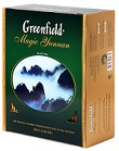 Greenfield Magic Yunnan 100 пак (1 шт)
