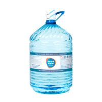 Health Water ACTIVE+  ПЭТ