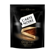 Carte Noire Растворимый 75 гр. м/у (1шт) - дополнительное фото
