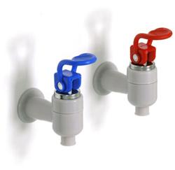 Для получения более детальной информации по ценам на услуги и... Запчасти для ремонта кулеров для питьевой воды в...