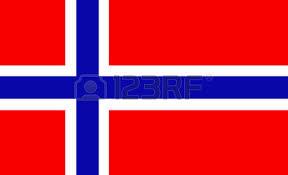 norvegiay.jpg