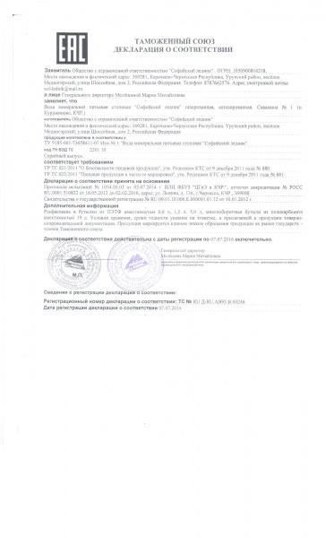 Sofiuskiu_lednic_DS.jpg