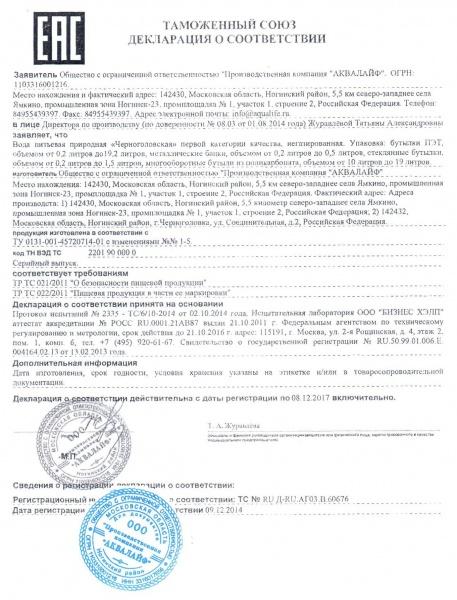 Chernogol_DS_1kat.jpg