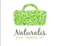 logo natural.png